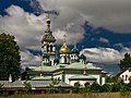 Николая на Рогожском кладбище - panoramio.jpg