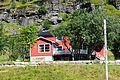 Норвегия Лофотены - panoramio (41).jpg
