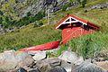 Норвегия Лофотены - panoramio (44).jpg