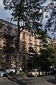 Одеські памятки Вулиця Коблевська 29.jpg