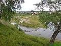 Озеро в агинском - panoramio.jpg