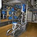 Оснащение молочного завода электромагнитными расходомерами.jpg