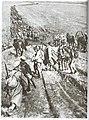 Отступление Восточного фронта Русской армии 1919.jpg