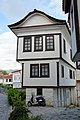 Охридска куќа (староградска архитектура).jpg