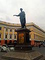 Пам'ятник Рішельє (Одеса) 02.jpg