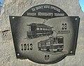 Памятный знак Винницкому трамваю 2.jpg