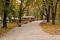Парк імені Тараса Шевченка DSC 9979.jpg