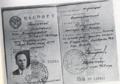 Пеньковский Олег — паспорт.PNG