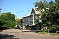 Перекресток Черняковского и Ермоленко - panoramio.jpg