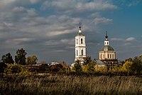Покровская церковь.Жегалово.Мордовия.JPG