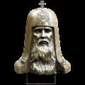 Портрет Патриарха Алексия II..png