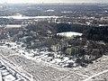 Посёлок нефтебазы Павельцево с воздуха.jpg