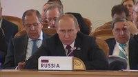 File:Президент России — 2016-05-20 — Саммит Россия – АСЕАН.webm