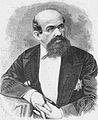 Путилов Николай Иванович.jpg