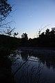 Река Белая - River Belaya (Extra Information for more, MET-3) - panoramio (4).jpg