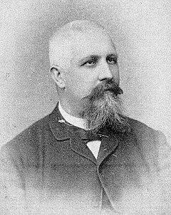 Юліан Романчук