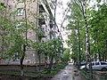 Россия, МО, г.Реутов, ул.Гагарина, дом 22 - panoramio.jpg