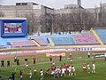 Россия-Грузия - panoramio - Алексей Путеев.jpg