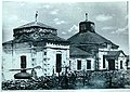 Ростовская область Церковь Алексия Хутор Пролетарка.jpg