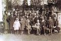 Руска колонија у Бањалуци 1940.png