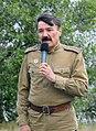 Сагдуллаев, Рустам Абдуллаевич 6900 Вадим Чуприна.jpg