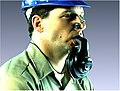 Самоспасатель с загубником и носовым зажимом.jpg