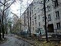 Селигерская 12, 1 - panoramio.jpg