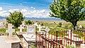 Селски гробишта во Бешиште 1.jpg