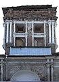 Симонов мужской монастырь (8392035029).jpg