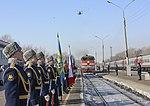 Сирийский перелом в Комсомольска-на-Амуре 11.jpg