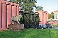 Скульптуры быков у мясокомбината.jpg
