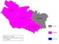 Сомма - 2012 - 1 тур (округа).png