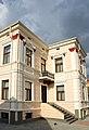 Стара градска куќа во Битола во нео класичен стил.jpg
