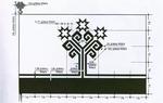 Схематическое изображение флага Чувашии.png