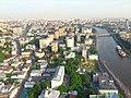 С шпиля высотки на котельнической набережной - panoramio (6).jpg