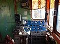 ТЭМ2-6068, Russia, Samara region, Syzran depot (Trainpix 139266).jpg