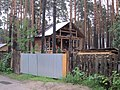 Тимирязево (Томская область) 004.jpg