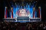 Торжественная церемония празднования юбилея пансиона Минобороны РФ 30.jpg