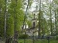 Троицкая церковь раздумова под рыбинском.JPG