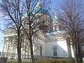Троицкий собор - panoramio (11).jpg