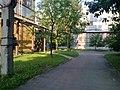 Ужгородский Турбогаз - panoramio.jpg