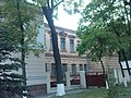 Україна, Харків, вул. Совнаркомовська, 11 фото 35.JPG
