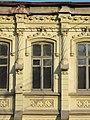 Україна, Харків, вул. Сумська, 52 фото 5.JPG
