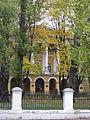 Улица Достоевского 3 - panoramio.jpg