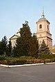 Успенська церква.jpg