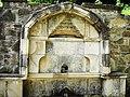 Фонтан монастиря.jpg