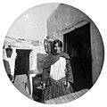 Фотопленки Поля Надара (1890). Баку - 8.jpg