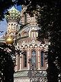 Храм Спаса-на-Крови. СПБ, 2010-07-03.jpg