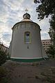 Хрестовоздвиженська церква04963.jpg