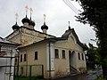 Церковь Димитрия Прилуцкого на Наволоке.JPG